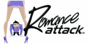 RomanceAttackLogo_LEGS