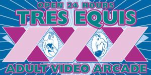 tres_equis_logo