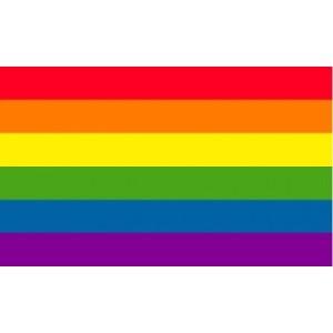 rainbow-001-500x500