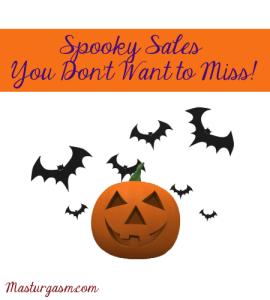 MG_spookysales2014