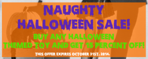 halloweensale_MG2014